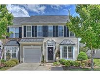 View 551 Pate Dr # 134 Fort Mill SC