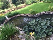 View 5008 Laurel Grove Ln Matthews NC