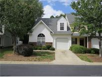 View 8636 Robinson Forest Dr # L101 Charlotte NC