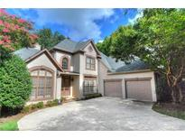 View 4702 Andrews Links St Charlotte NC
