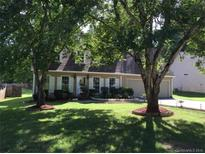 View 8817 Brookstead Dr Charlotte NC
