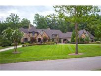 View 8634 Arbor Oaks Cir Concord NC