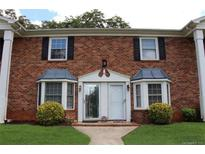 View 160 17Th Street Nw Pl # D-3 Hickory NC