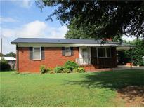 View 932 Friendship Church Rd Taylorsville NC