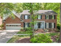 View 7907 Sunnyvale Ln Charlotte NC