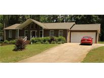 View 306 Deep Forest Ct Gastonia NC