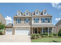 View 1131 Wagner Ave Fort Mill SC