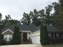 View 12005 Stone Forest Dr Pineville NC