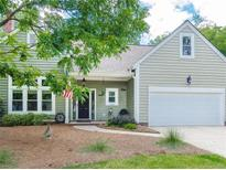 View 9210 Four Acre Ct Charlotte NC