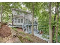 View 3460 Shady Cove Ct Belmont NC