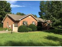 View 109 Charlestown Pl Wadesboro NC