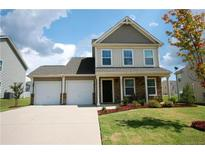 View 12851 Clydesdale Dr Midland NC