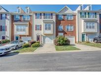 View 212 Langhorne Dr # L70 Mount Holly NC