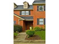 View 8431 Coulwood Oak Ln # 8431 Charlotte NC