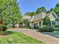View 107 Easton Dr Mooresville NC