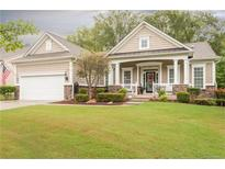View 51273 Daffodil Ct Indian Land SC