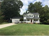 View 113 Scaleybark Ct Mount Holly NC