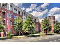 View 2810 Selwyn Ave # 309 Charlotte NC