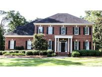 View 2974 Harlinsdale Dr Rock Hill SC