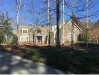 View 130 Maple View Dr Troutman NC