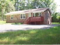 View 3303 Bethel Rd Wadesboro NC