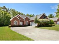 View 557 Weyburn Nw Dr Concord NC