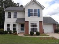 View 110 Penrose Ct Indian Trail NC