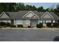 View 885 Valiant Dr Statesville NC