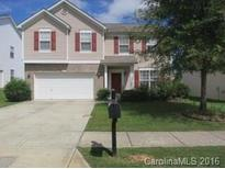 View 9007 Goldfields Dr Charlotte NC