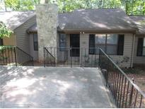 View 485 Sweetgum Dr # 46-B Fort Mill SC