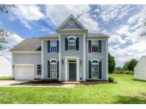 View 6328 Goldenfield Dr Charlotte NC