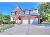 View 13808 Kings Carriage Ln Charlotte NC