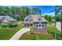 View 337 Woodward Ridge Dr Mount Holly NC