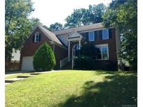 View 3923 Melshire Ln Charlotte NC