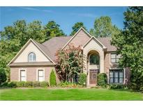 View 8628 Woodmere Crossing Ln Charlotte NC