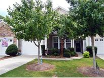 View 2085 Calloway Pines Dr # 2085 Tega Cay SC