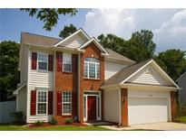 View 13209 Crooked Pine Ct Charlotte NC