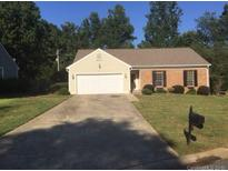 View 10351 Roundhouse Cir Mint Hill NC