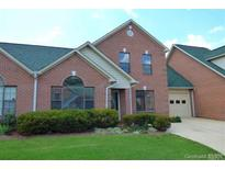 View 1654 20Th Avenue Ne Ct # 1654 Hickory NC
