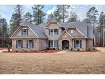 View 4933 River Oaks Rd Clover SC