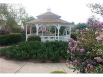 View 4721 Grier Farm Ln # 2185 Charlotte NC
