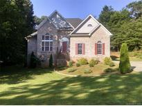 View 2033 Lynmore Dr Sherrills Ford NC