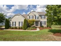 View 9632 Belloak Ln Waxhaw NC
