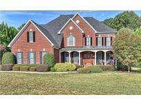View 14721 Davis Trace Dr Mint Hill NC