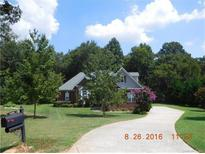 View 3408 Valdosta Ct Monroe NC