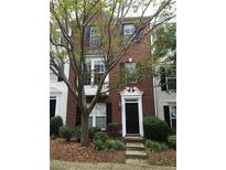 View 11756 Fiddler'S Roof Ln # 11756 Charlotte NC