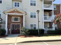 View 11212 Hyde Pointe Ct # 11212 Charlotte NC