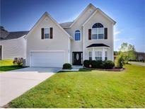 View 9804 Cayenne Dr Charlotte NC