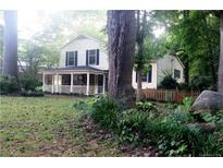 View 349 Whitethorn Dr Gastonia NC
