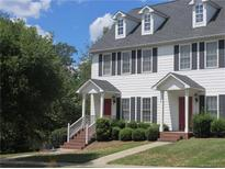 View 5824 Village Nw Dr # 1 Concord NC